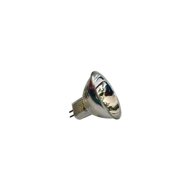 LAMP 15 - Lampadina 250W - 24V GX 9,3 ELC