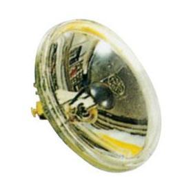 KARMA LAMP 23 - Lampadina 30W - 6V PAR36
