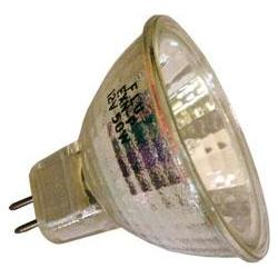 LAMP 28 - Lampadina 50W - 12V EXN MR16C