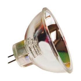 LAMP 35 - Lampadina 20W - 12V PAR16