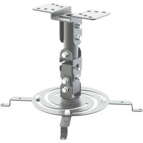 PJ 005 - Supporto a soffitto per videoproiettore
