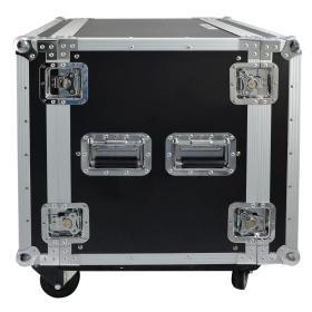 PRO 12U - Rack da 12 unità