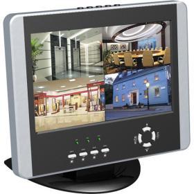 SEC 1713 - Monitor per videosorveglianza