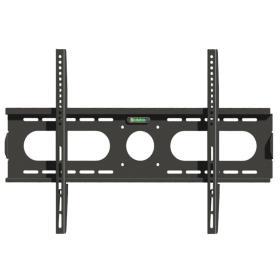 VD 155 - Supporto per LCD-PLASMA di 32 a 55 pollici