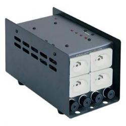 RL 3400 - RELAY PACK