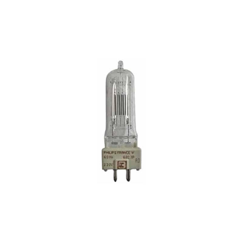 LAMP 41 - Lampadina T25 500W