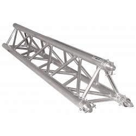 TRIO 30110 - Struttura lineare truss