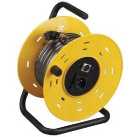 CA 8269 - Prolunga per diffusori amplificati