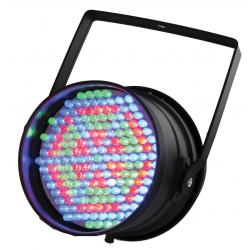 LED PAR64-183 - Illuminatore a led