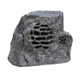 ROCK 680T - Diffusore a roccia