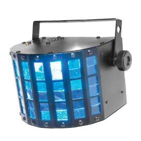 DJ LED226 - Effettto luce a led