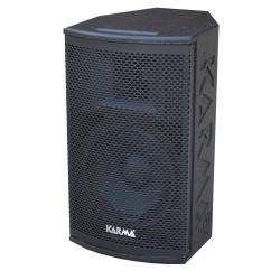 BX 1310 - Box Pro da 250W
