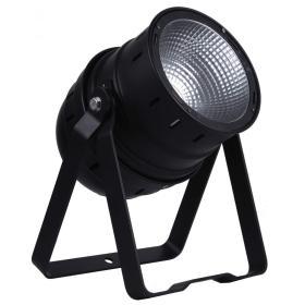 PAR COB 100MW - Illuminatore a leds
