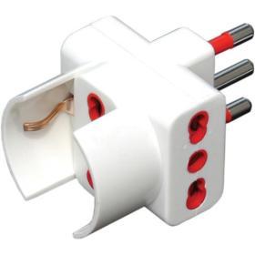 CC 9559 - Adattatore elettrico