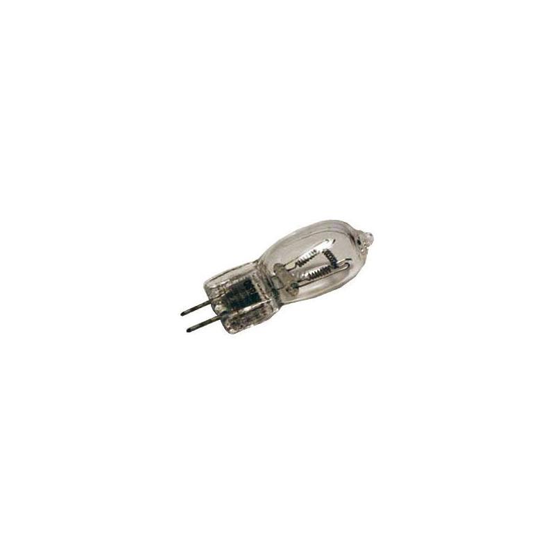 LAMP 18 - Lampadina 300W - 120V GX 6,35