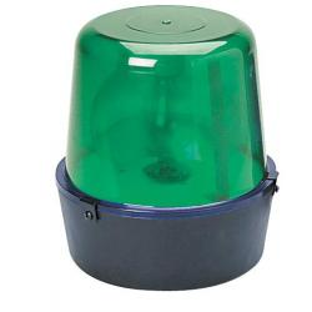 ROTA GREEN - Lampeggiante verde