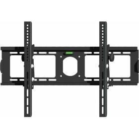 VD 155T - Staffa inclinabile per LCD/Plasma da 36 a 55 pollici
