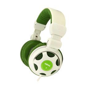 HP 1071VG - Cuffia stereo