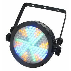 KARMA SLIM PAR144 - Illuminatore a leds