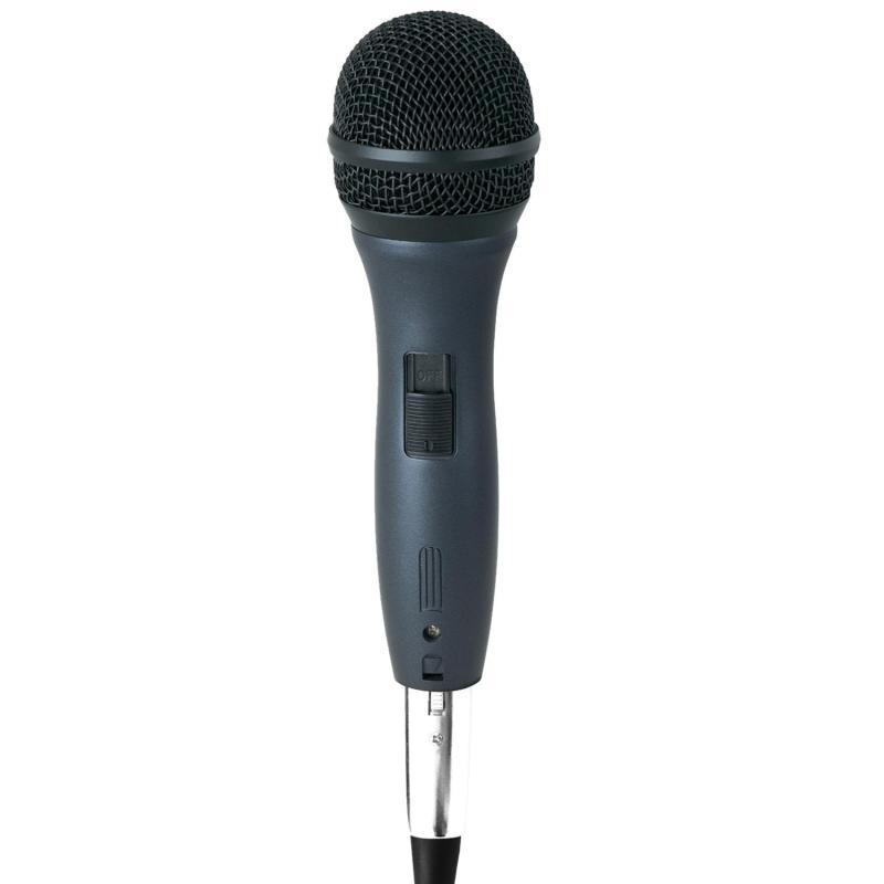 DM 564 - Microfono dinamico