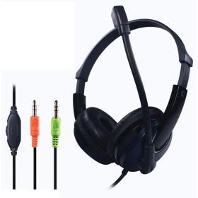 HPM 1179 - Cuffia con microfono