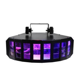 DJ LED227 - Effettto luce a led