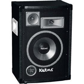 KARMA BX 108 - Box pro 150W