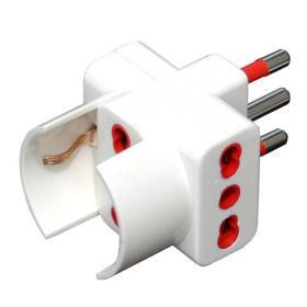 KARMA CC 9559CI - Adattatore elettrico