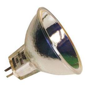 LAMP 13 - Lampadina 250W - 120V GY 5,3 ENH 50mm