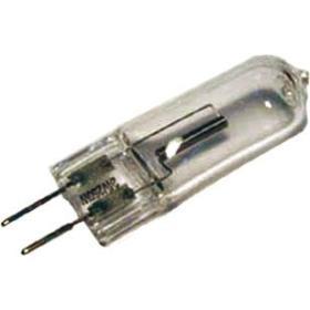 LAMP 16 - Lampadina 250W - 24V EHJ G6,53