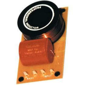 PB 300 - Filtro professionale