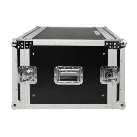PRO 8U - Rack 8 unità