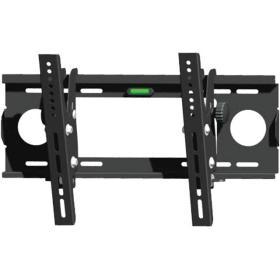 VD 137T - Supporto inclinabile per LCD-PLASMA di 23 a 37 pollici