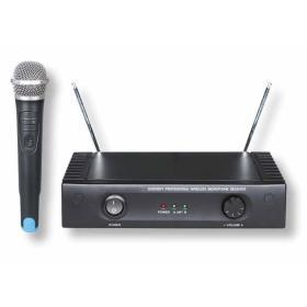 SET 7020B - Radiomicrofono VHF palmare