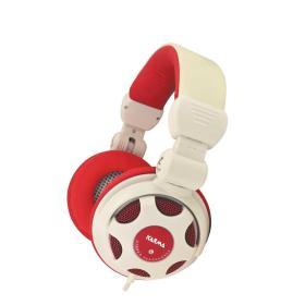 HP 1071VR - Cuffia stereo