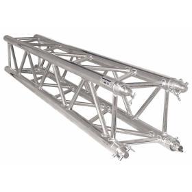 QUATRO 40105 - Struttura lineare truss 0,5mt
