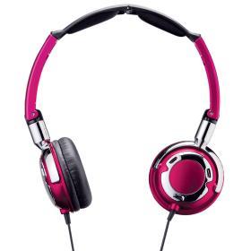 HP 1087R - Cuffia stereo