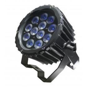 PARLED 123-2IP - Illuminatore a leds