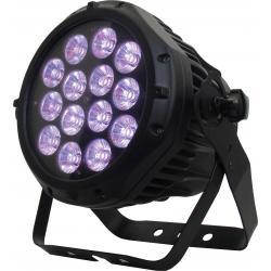 PAR 1412FC IP - Illuminatore waterproof